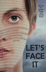 lets-face-it-cover