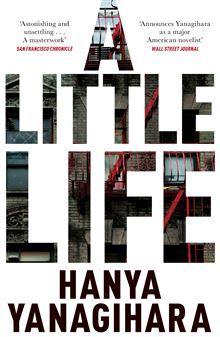 a-little-life