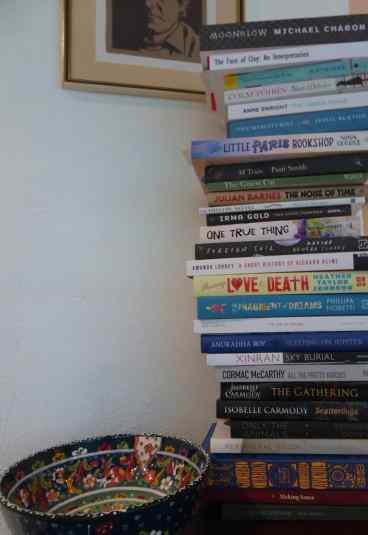amanda-to-be-read