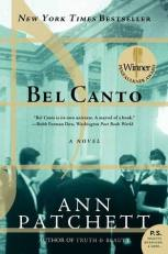 bel-canto