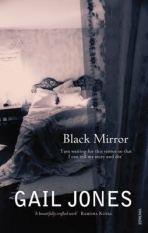 black-mirror