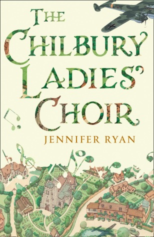 chilbury-ladies-choir