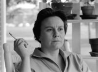 harper-lee