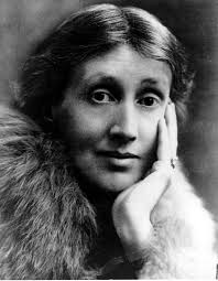 jennifer-ryan-virgina-woolf