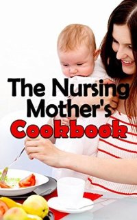 nursing-mothers-cookbook