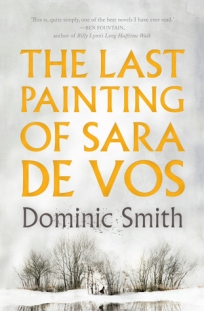 the-last-painting-of-sara-de-vos