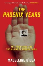 the-phoenix-years