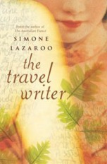 travel-writer