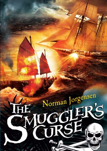 Norman The-Smugglers-Curse-1-780x1100.jpg