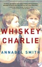 annabel smith whiskey and charlie