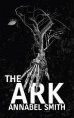 annabel the ark