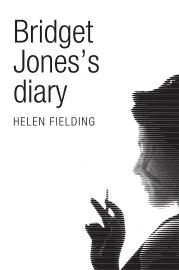 Rachael Johns -- Bridget Jones