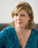 Rachael Johns -- Liane Moriarty