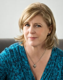 Rachael Johns -- Liane Moriarty