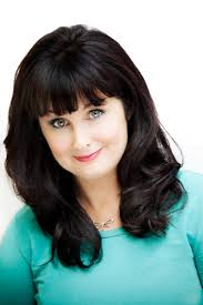 Rachael Johns -- Marian Keyes