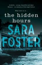 Sara Foster Hidden_Hours_for_Sara_1