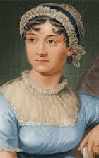 Sara Foster -- Jane Austen