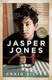 Sara Foster -- Jasper Jones
