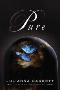Sara Foster -- Pure