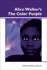 Sara Foster -- The Colour Purple