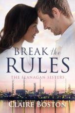 Victoria -- Break the Rules