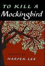 Victoria -- Mockingbird