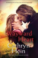 Victoria -- Wayward Heart