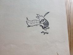 10-Piglet