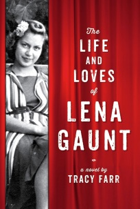2013-The-Life-and-Loves-of-Lena-Gaunt-FremantlePress-W815px-72dpi