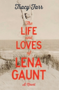 2016-The-Life-and-Loves-of-Lena-Gaunt-AardvarkBureau-W385px-72dpi