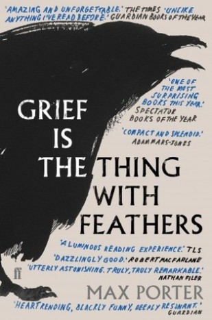 7-grief-is-the-thing-with-feathrs