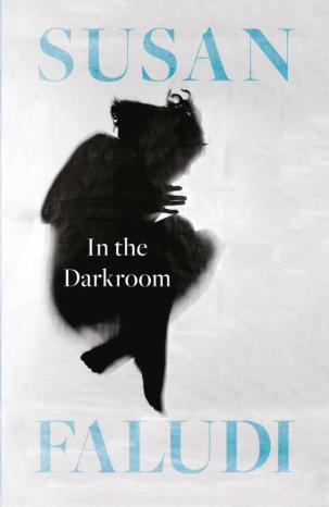 7-in-the-darkroom