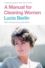 8-a-manual-for-cleaning-women