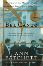 8-bel-canto