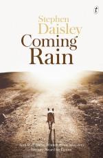8-coming-rain