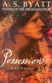 8-possession