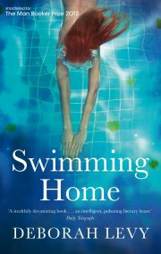 8-swimming-home