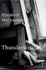 8-thunderstruck