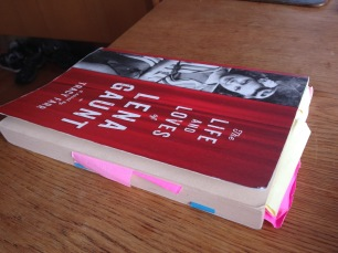 9-Lena-cover-and-post-its
