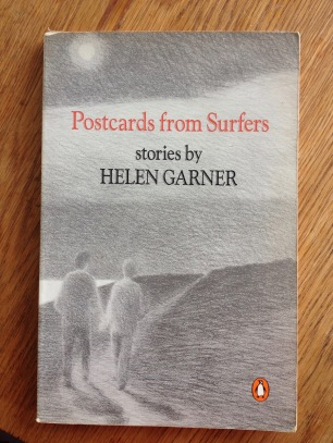 9-postcards-from-surfers-cover