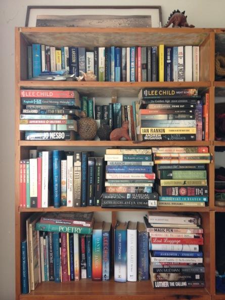 Bedroom-shelf-1
