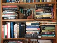 Bedroom-shelf-2