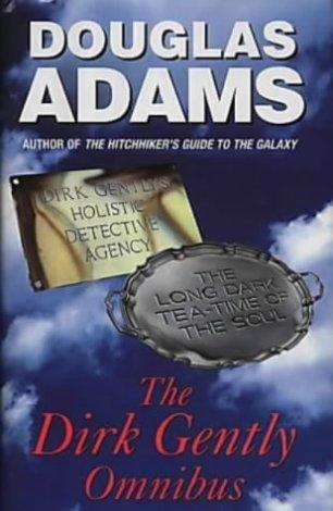 Rashida Douglas Adams