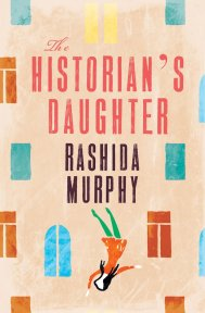 Rashida Historian_s_Daughter_Cover_1024x1024