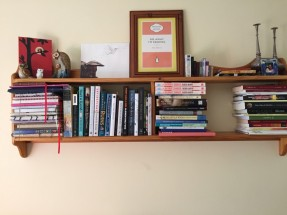 Rashida shelf 3