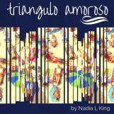 triangulo_amoroso_grande