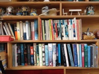 Wall-of-books-4