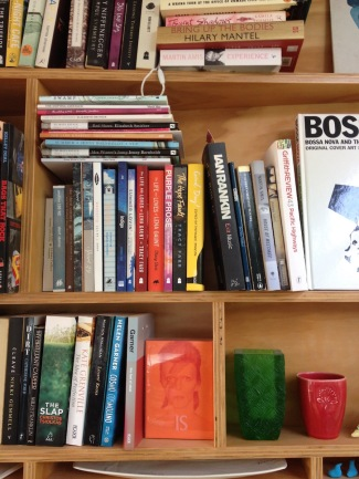 Wall-of-books-5