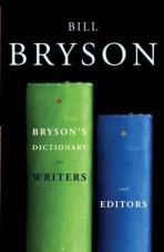 Bryson's Dictionary