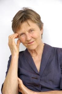 HelenGarner